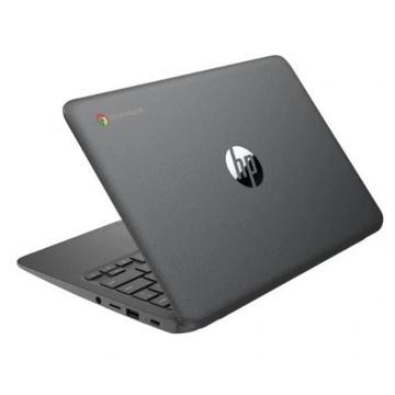 Laptop HP Q151 Chromebook 11 g4 (hp204)