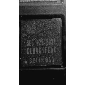 KLM4G1FEAC