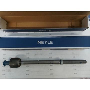 Drążek kierowniczy MEYLE 44-16 031 0002/HD CHRYSLE