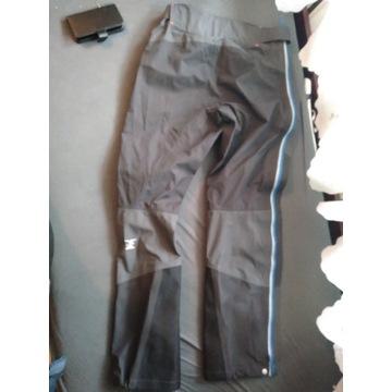 Spodnie simond 42