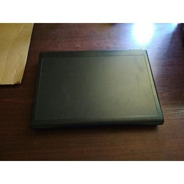 Laptop Compal FL90