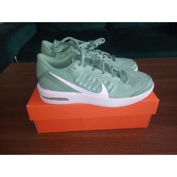 NOWE Sneakersy niskie Nike
