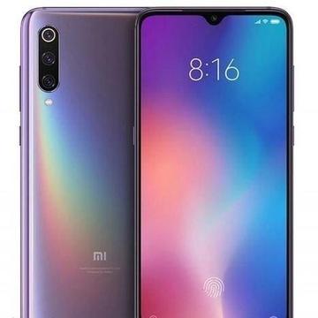 Xiaomi mi9 126gb