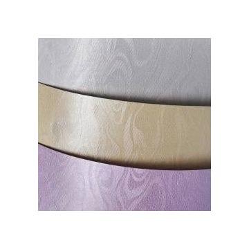 papier perłowy papirus liliowy 230g/20ark/A4