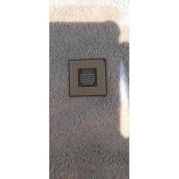 Procesor Intel Core T7700 2.4/4M/800