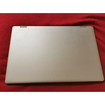 Teclast F6 Pro (Intel M3-7Y30, 8GB RAM, 128GB SSD)