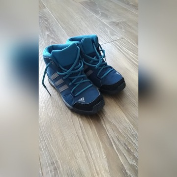 Adidas Hyperhiker rozmiar 31
