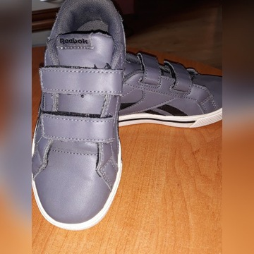 Adidasy reebok 30, 19.5cm