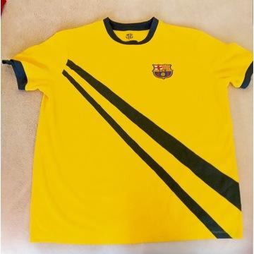 FC Barcelona - Koszulka w rozmiarze L - nówka