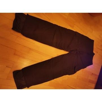 Alpinus XL spodnie snowboard narty