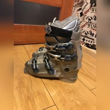 Buty narciarskie Lowa AL70 roz. 28 - 28,5