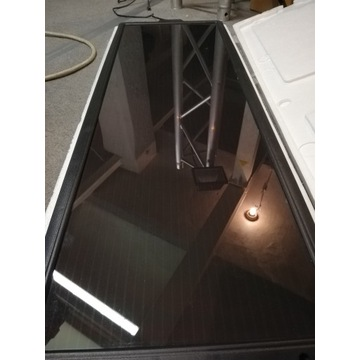 Panel słoneczny, battery charger 12V