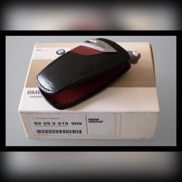 Etui na kluczyk BMW 82292219909