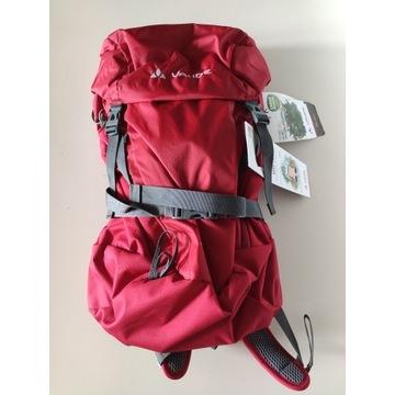 Plecak trekkingowy Vaude Jura 25