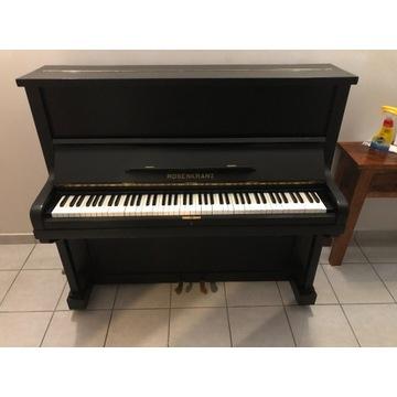 pianino ROSENKRANZ