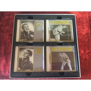 Albumy CD - Wydanie kolejcjonerskie