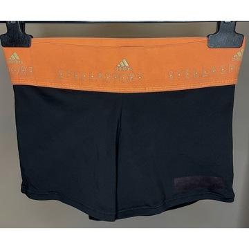 Damskie krótkie spodenki Adidas Stella Sport    XS