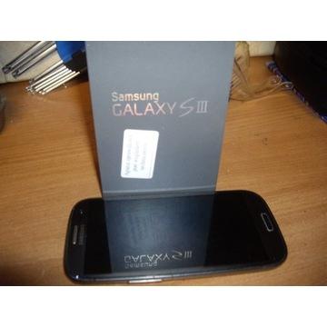 smartfon Samsung III Galaxy