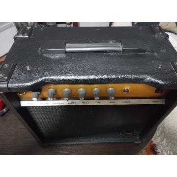 Combo gitarowe Soudking AK30A
