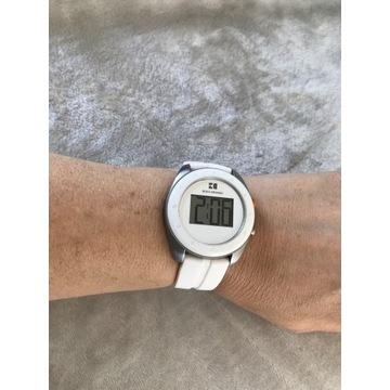 Zegarek Hugo Boss Orange biały