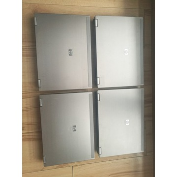 4szt laptop HP 6930p