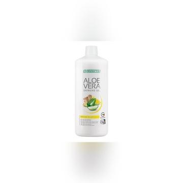 LR LIFETAKT Aloe Vera Drinking Gel Immune Plus