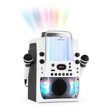 Kara Liquida BT Karaoke