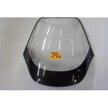 SZYBA SUZUKI GSF S 600 1200 BANDIT 95-99