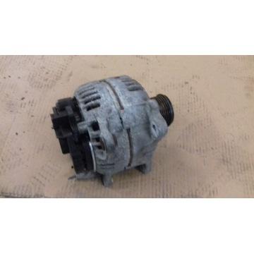Alternator VW AUDI SEAT SKODA  2.0TDI 06F 903 023F
