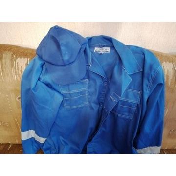 Bluza robocza (182)