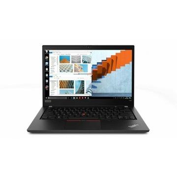 Lenovo ThinkPad T490 20N2007HPB - nowy