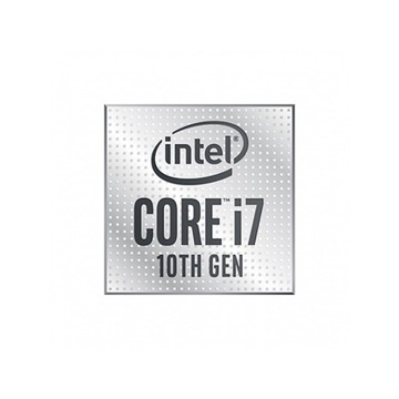 Procesor Intel Core i7-10700 s1200 8C/16T