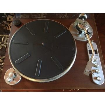 Gramofon Adam GS420 Unitra odbiór osobisty
