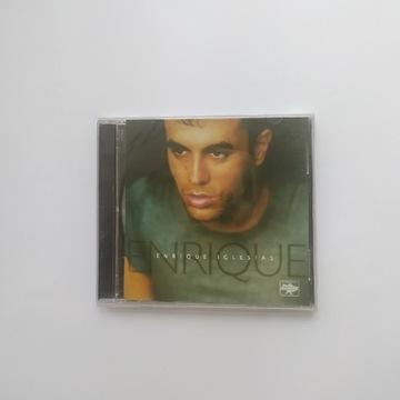 Enrique Iglesias CD