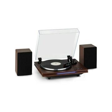Gramofon Auna TT-Play Plus Nowy!