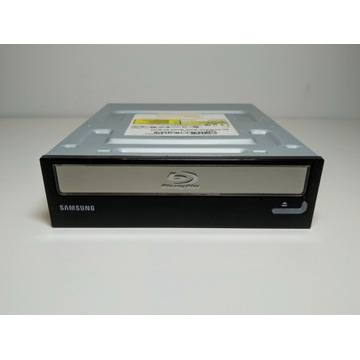 Napęd Blu-Ray SATA Samsung SH-B123