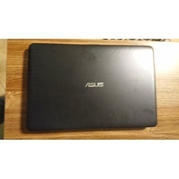 Asus a543m