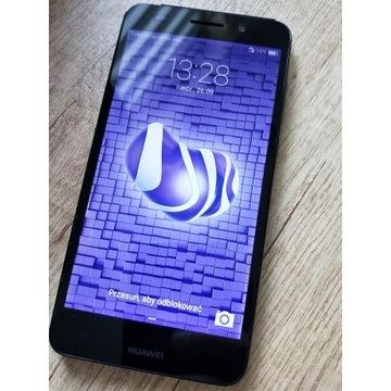 Huawei Y6 II dual sim (CAM-L21)