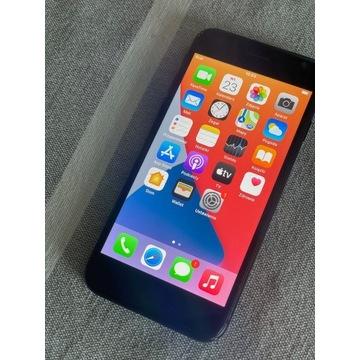 iPhone SE 2 generacja 2020 Gwarancja Apple