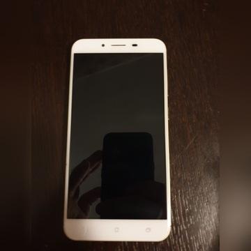 ASUS ZENFONE 3 MAX 5,5 złoty 4100 mAh 3GB RAM DUAL