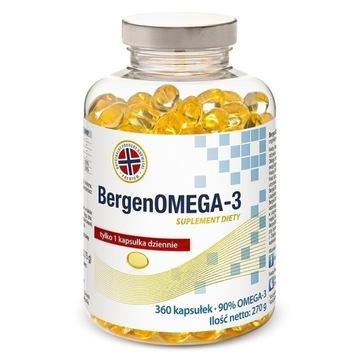 BergenOmega3