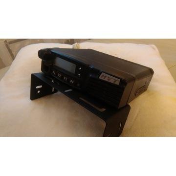 Radiotelefon  HYT TM 610