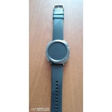 Smartwatch Samsung Gear SM-R600