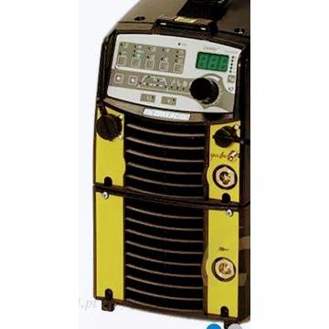 TIG esab cady 2200i AC/DC