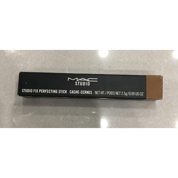 MAC Studio Fix Perfecting Stick Korektor NW40 NOWY