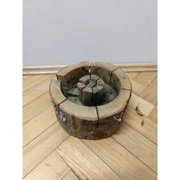 Szwedzkie ognisko - 1,1 kg