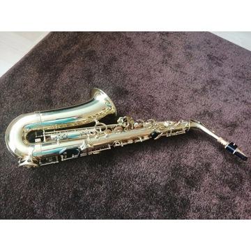 Saksofon altowy Trevor James the Horn