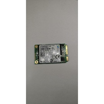 Pamięć SSD M-SATA 128GB SAMSUNG SM841N
