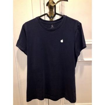 Apple Store koszulka pracownicza damska rozmiar L
