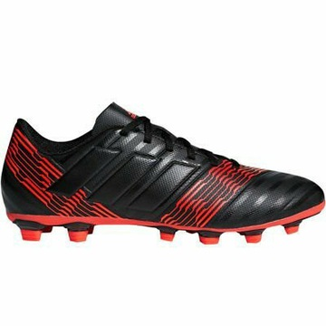 Buty adidas Nemeziz